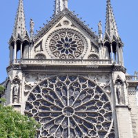Ten Cathedrals to see before you die