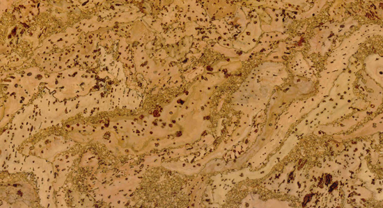 Cork Flooring tiles