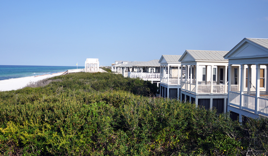 seaside honeymoon cottages by scott merrill rh lifeofanarchitect com seaside honeymoon cottages for rent seaside honeymoon cottages seaside florida