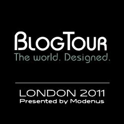 BlogTour2011