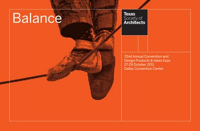 Texas Society of Architects Registration Guide