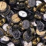 10 Tips to Conquer Procrastination