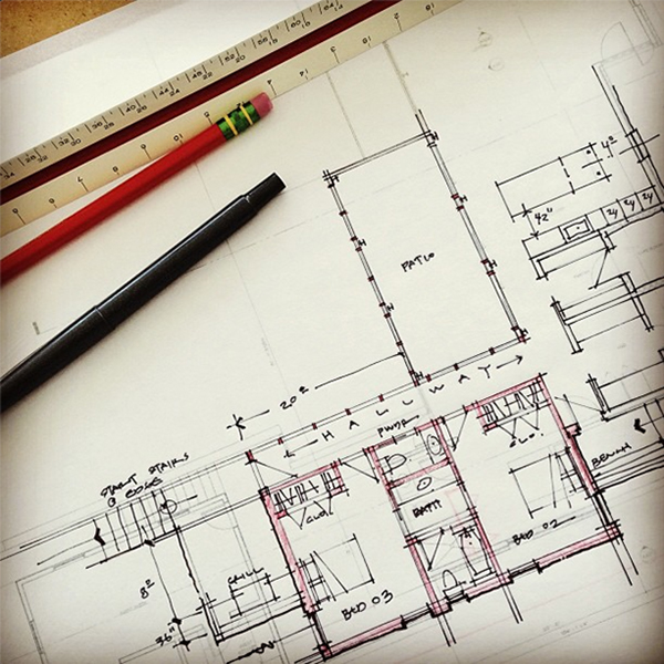 Should I Be An Architect Life Of An Architect
