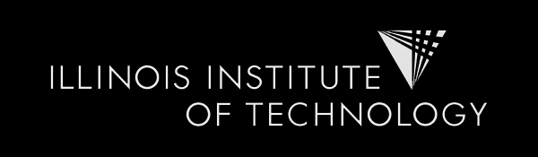 Illinois Institute of Technology  College of Architecture