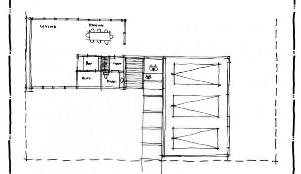 Bob Borson - Schematic Design 10