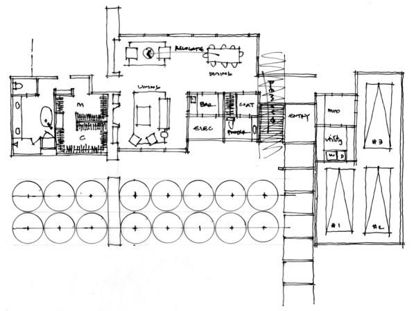 Bob Borson - Schematic Design 13