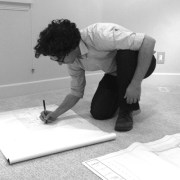 A Day in the Life of an Architectural Intern