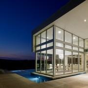 Aqua Verde – Architectural Proofs