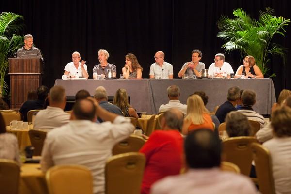SZW KDC Judges Panel 2015