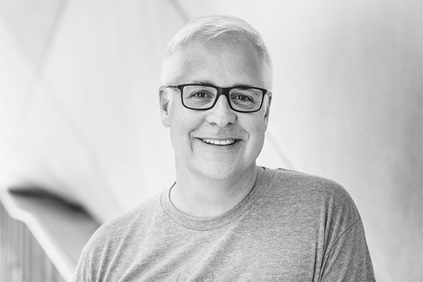 Bob Borson from Life of an Architect