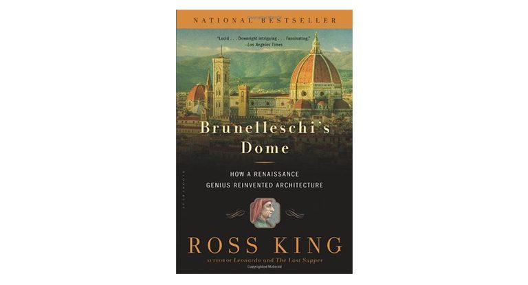 brunelleschis-dome