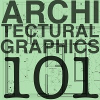 Architectural Graphics 101 - Reflected Ceiling Plans