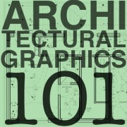 Architectural Graphics 101 – Reflected Ceiling Plans