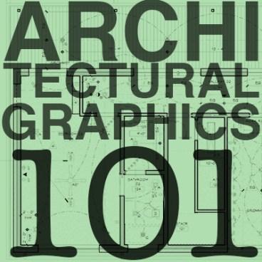 Architectural Graphics by Bob Borson