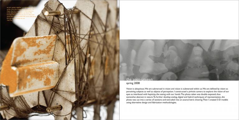 Danielle Anderson's Portfolio 01b