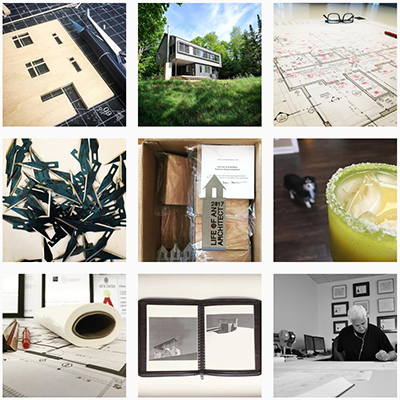 Best Architectural Instagram Feeds 2017 | Life of an Architect