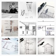 Amazing Instagram Feeds for Sketching