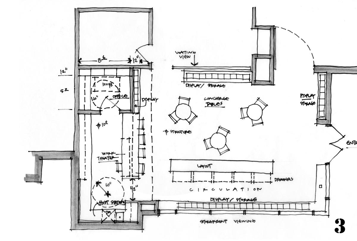 Sketch Study 002 final concept