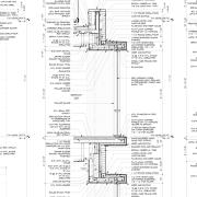 Estate Project – Preston Hollow