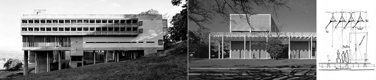An Architect's Favorite Building