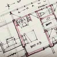 Ep 079: Designing a House
