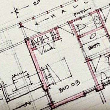 Creating a Culture of Design 02