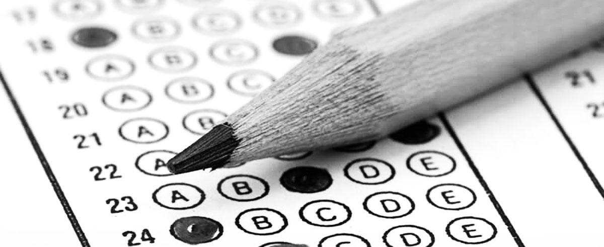 taking the Architectural Registration Exam