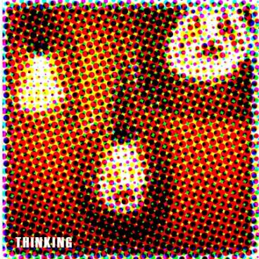 Critical Thinking Skills Lightbulb