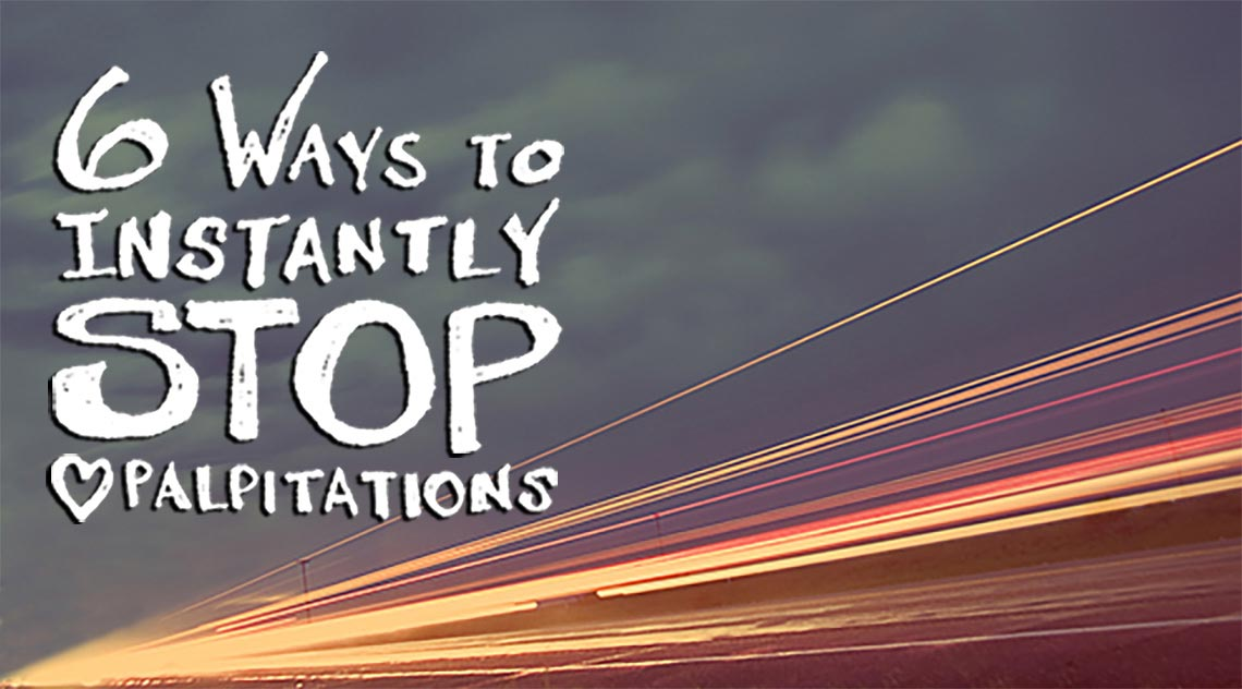 6 ways to instantly