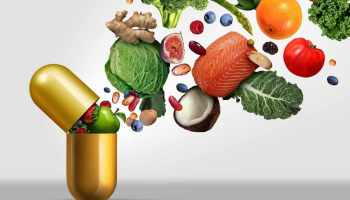 immune system supplements