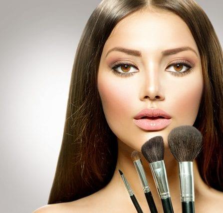 bigstock-Beauty-Girl-with-Makeup-Brushe-46084954-1024x980