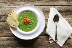broccolli-leeks-thyme-soup1