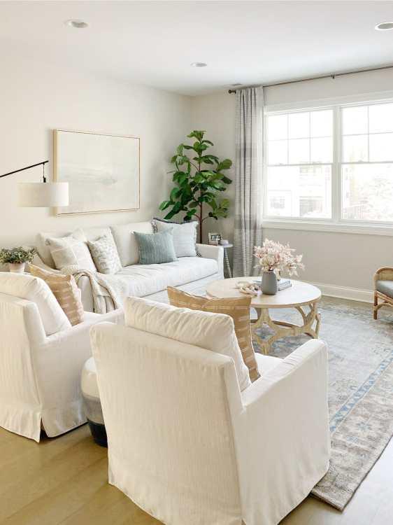 Superb World Market 40 Furniture Sale Life On Cedar Lane Ncnpc Chair Design For Home Ncnpcorg