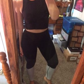 old navy active, fitness, healthy, gym, gains, lifestyle, gymrat, kicks, new, clothing