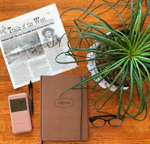 sunflowers, kansas, midland, hotels, historic, airbnb, travel, blogger, blog