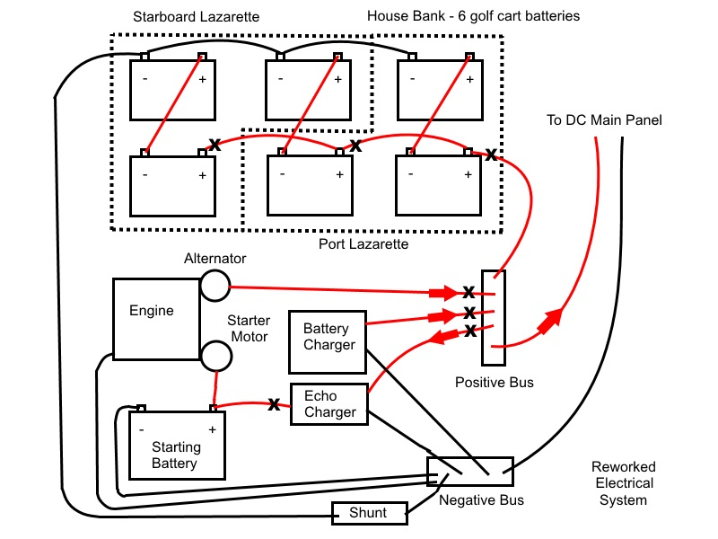 Golf Cart Battery Charger Schematic. Golf Cart. Golf Cart