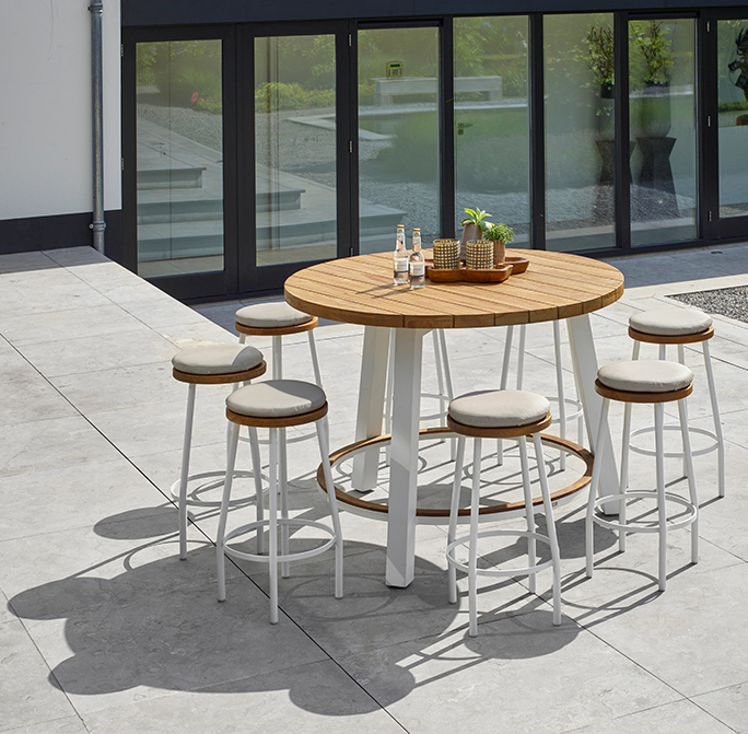 life outdoor living furniture life