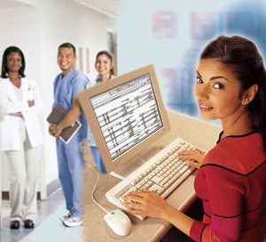 medical billing and insurance