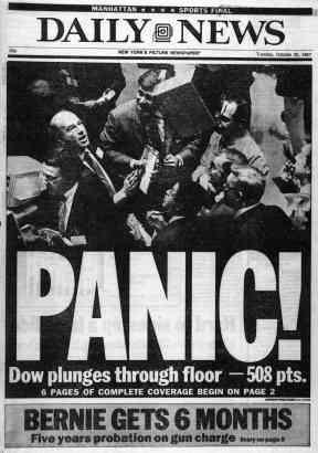 panic_stock-exchange-crash