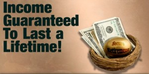 Income-Guaranteed-to-Last-a-Lifetime_1-e1345237494311