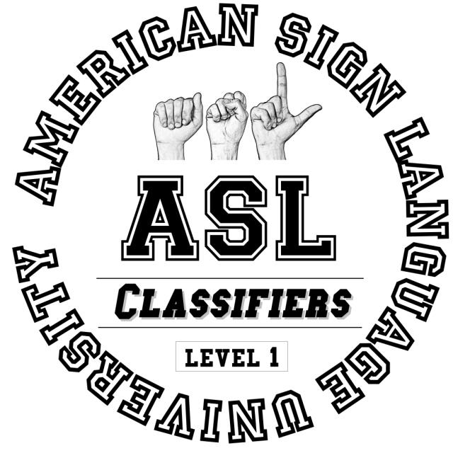 Asl Quotes. QuotesGram