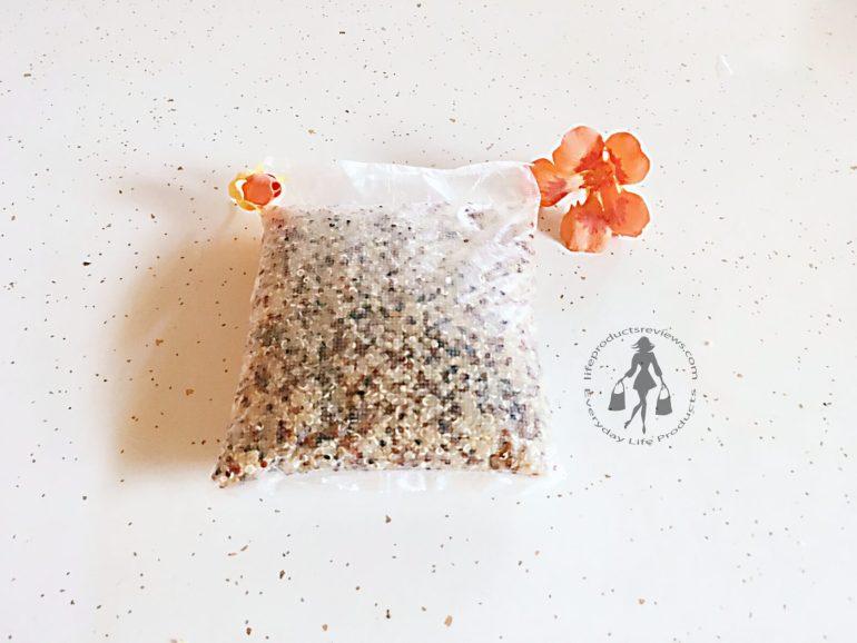 Demo-Success-quinoa-grains-grain-boil-in-bag