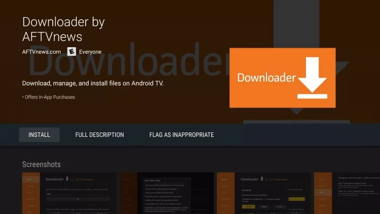 How to Install Downloader App on Firestick? - Life Pyar