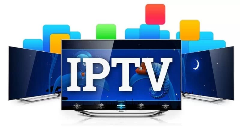 How to Watch IPTV on Mac? (Best IPTV Players)