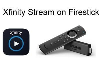How to Install Spectrum TV App on Firestick? - Life Pyar