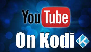 How to Watch SportsDevil on Kodi? (SportsDevil Kodi Addon) - Life Pyar