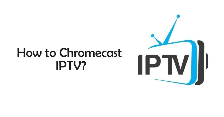 How to Chromecast IPTV to TV from Desktop/Android [2019]? - Life Pyar