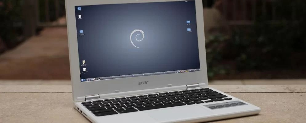 How to Enable Developer Mode on Chromebook?