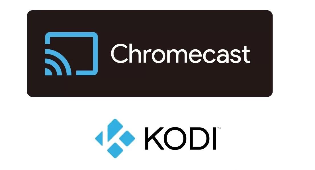 How to use Kodi on Chromecast? [2019]