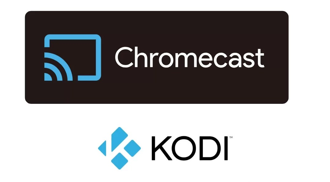 How to use Kodi on Chromecast? [2019]